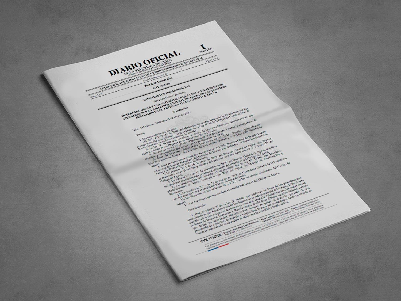 02-noticias-actualidad-legal-elias-abogados-derecho-ingenieria-chile-peru