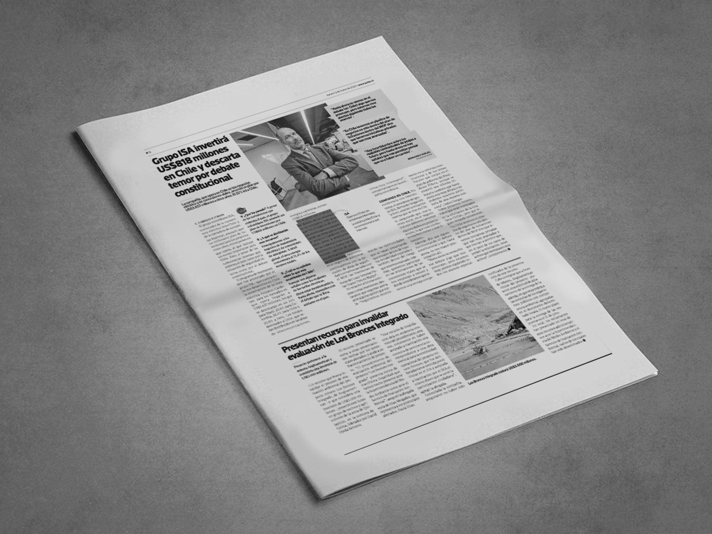 03-noticias-prensa-elias-abogados-derecho-ingenieria-chile-peru