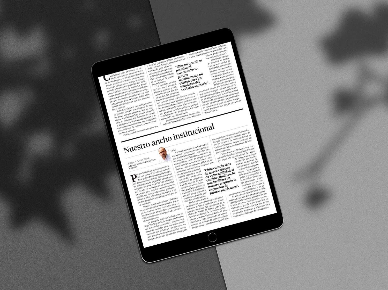 04-noticias-prensa-elias-abogados-derecho-ingenieria-chile-peru